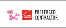 preferred-contractor