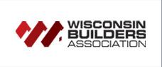 wi-builders-assoc